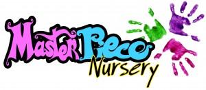 MP Nursery