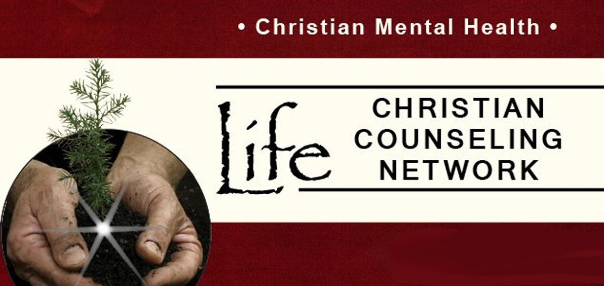 Life Christian Counseling