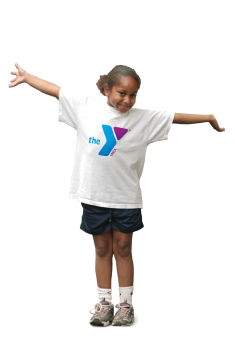 YMCA Day Camp