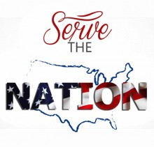 Serve Nation